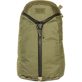 Mystery Ranch Urban Assault 21 Backpack forest